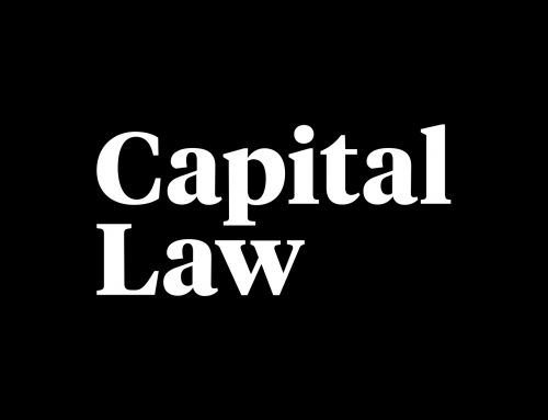 Leading Commercial Law Specialists Capital Law Invest With Linetime