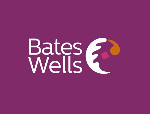 Bates Wells Invest in the Future