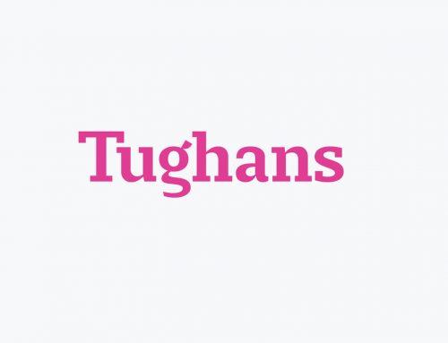 Tughans Choose Linetime