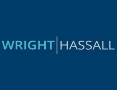 Wright Hassall choose Linetime to consolidate software into one solution